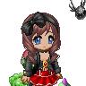 ii_lemons_ii's avatar