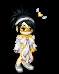 hi522566's avatar