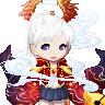 The Santa Fairy's avatar