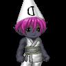 FrescaBuddy's avatar