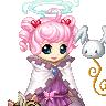 Tofy Tofu's avatar
