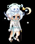Blissfull Revenge's avatar