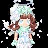 artistgurl67's avatar