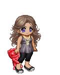 Feburary27girl's avatar