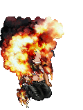 disturbedemochick's avatar