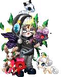 kitten the vamp lover RP's avatar