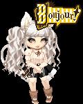 dead_dimension's avatar