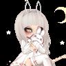 Usagi___Drops___'s avatar