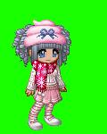 CherryPick's avatar