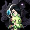 simplyvenus143's avatar
