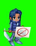 blue buttercup's avatar