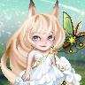 frodofiz's avatar
