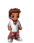 many lightnings's avatar