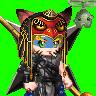 ~!fox demon kid!~'s avatar