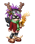 Linao's avatar