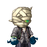 1Xx_Alex_xX's avatar