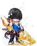 zero guitar's avatar