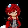 gigglexmarshmellow's avatar