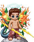 cool dood 001's avatar