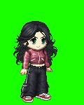 I-LOVE-ZANE-DEDRICK-_X604's avatar