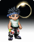 cuteboy89's avatar