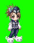 Sakura Kinomoto2's avatar