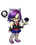 chibifox1027's avatar