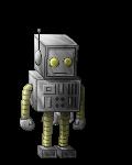 MASTER SPLlNTER's avatar