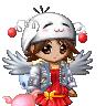 poka-dot_babe's avatar