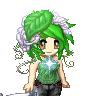 LuminousShadow11's avatar