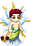 creator-life-death's avatar