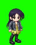 Michelle-RiceBall's avatar
