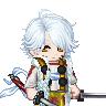 Tenkaihen's avatar