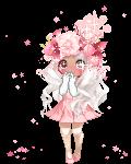 Mint Shirayuki