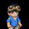 darksoul3's avatar