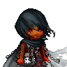 BabyAngel_Ninja's avatar