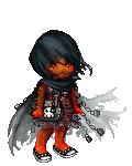 BabyAngel_Ninja