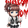 BleedingAces's avatar