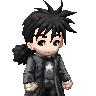FX Morph's avatar