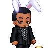 vagnis's avatar
