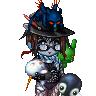 Glangel's avatar
