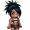hawaiian_state808's avatar