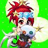 Beautifulstranger13's avatar
