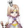 sassygirl353's avatar