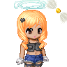 i-heart-em's avatar