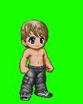 beautiful Enzo's avatar