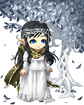 Hasami-hime's avatar