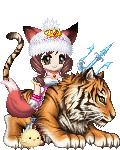zizy665's avatar