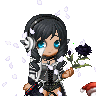 Koratyri's avatar