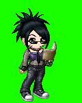 XxPanda_SamxX's avatar